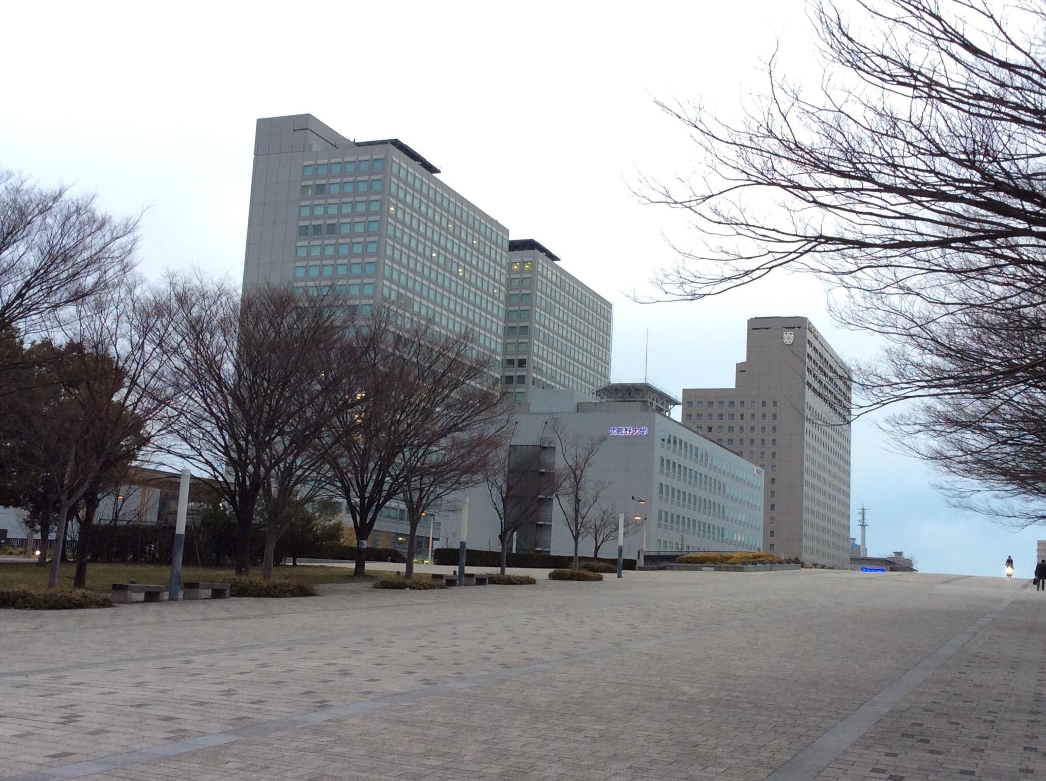 田所研究室